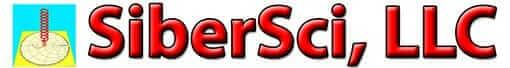 SiberSci, LLC Logo