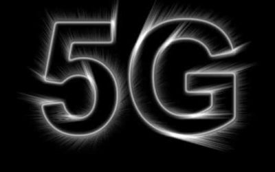 What Does the Future of 5G Mobile Phone Antenna Design Look Like?
