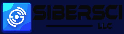 SiberSci, LLC